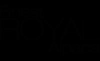 Royal Alpaka