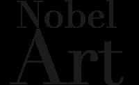 Nobel Art