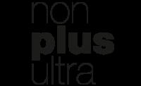 Non Plus Ultra