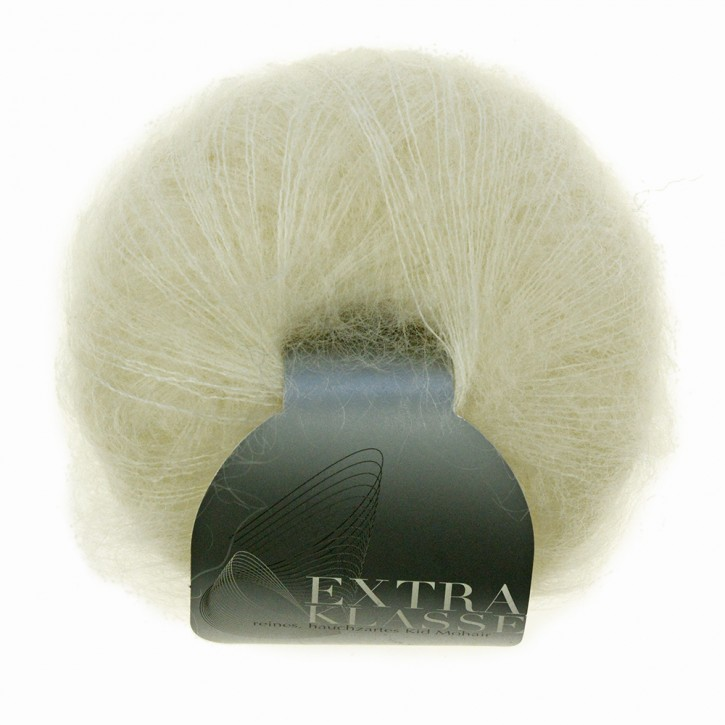 Extraklasse 4511