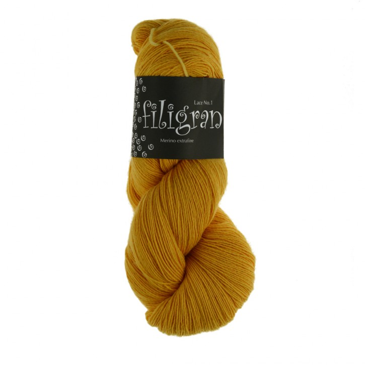 Filigran 2521
