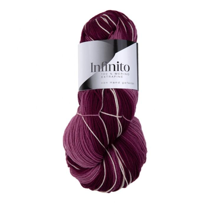 Infinito 02