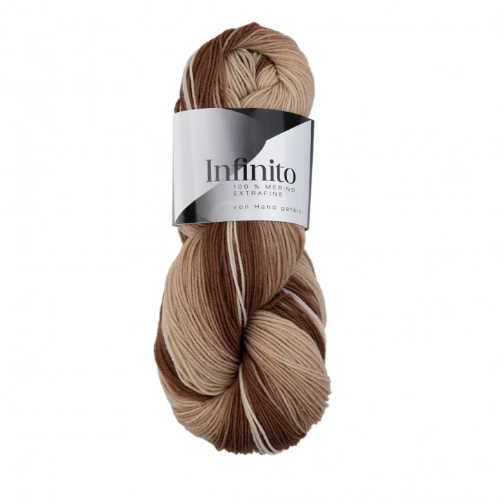 Infinito 03