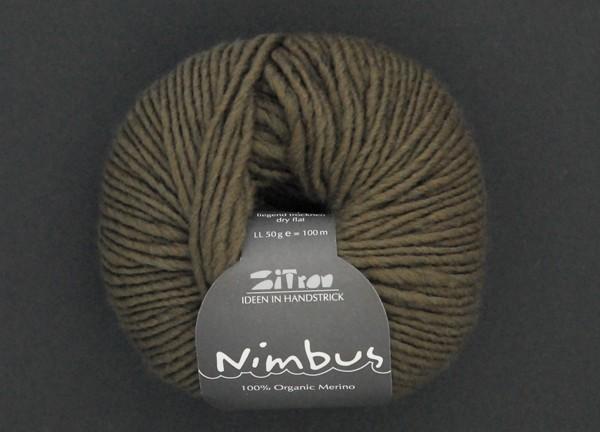 Nimbus 411