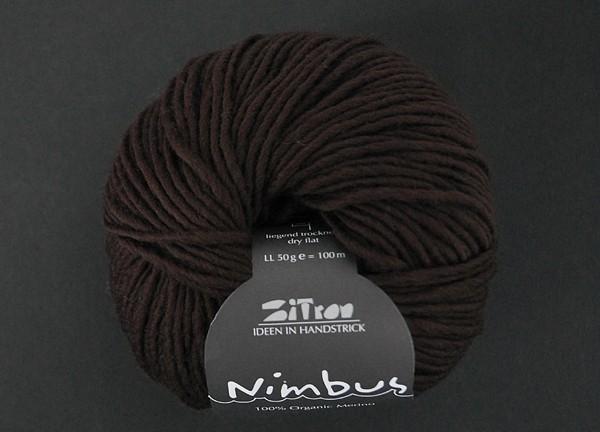 Nimbus 421