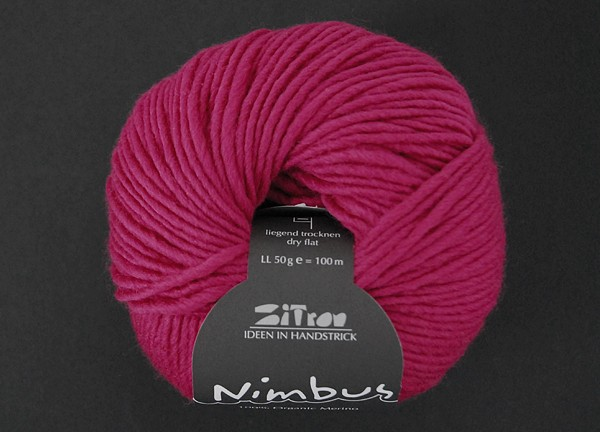 Nimbus 423