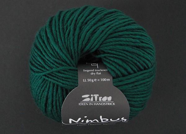 Nimbus 424