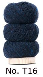Tweed T16