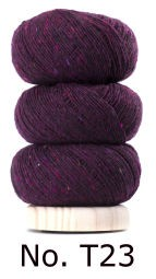 Tweed T23
