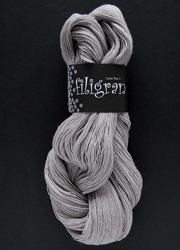 Filigran 2513
