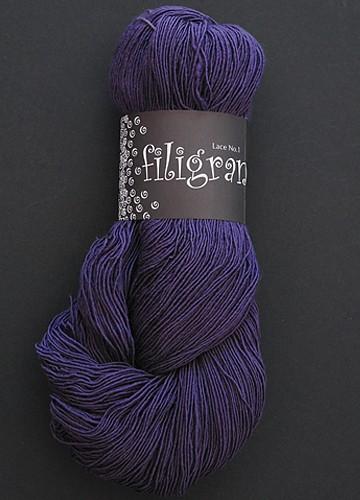 Filigran 2527