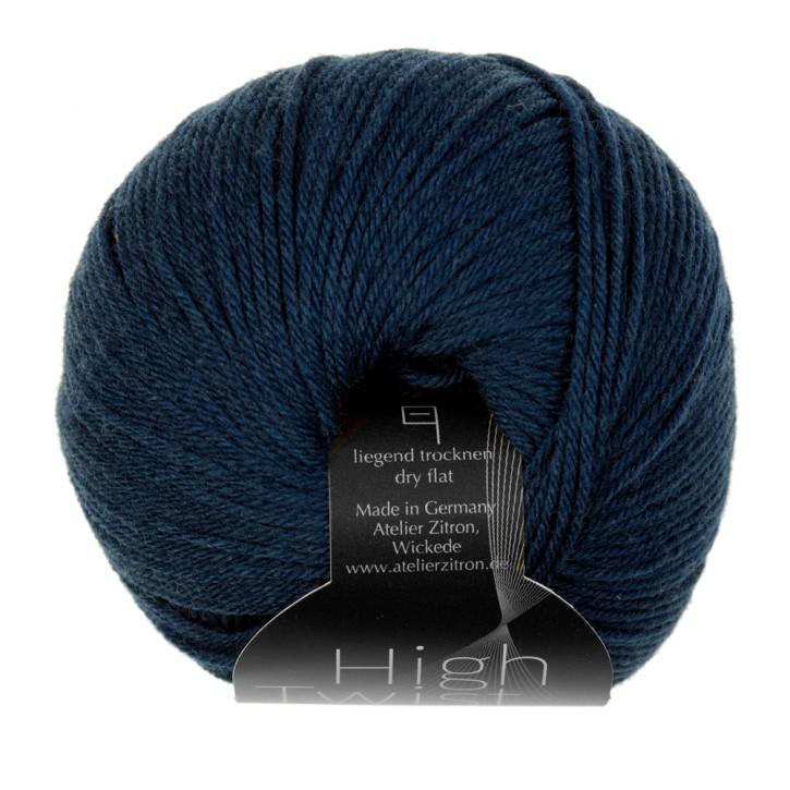 High Twist 147