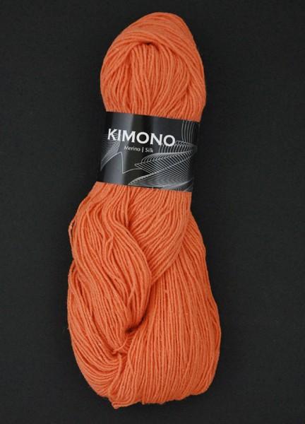 Kimono 4001