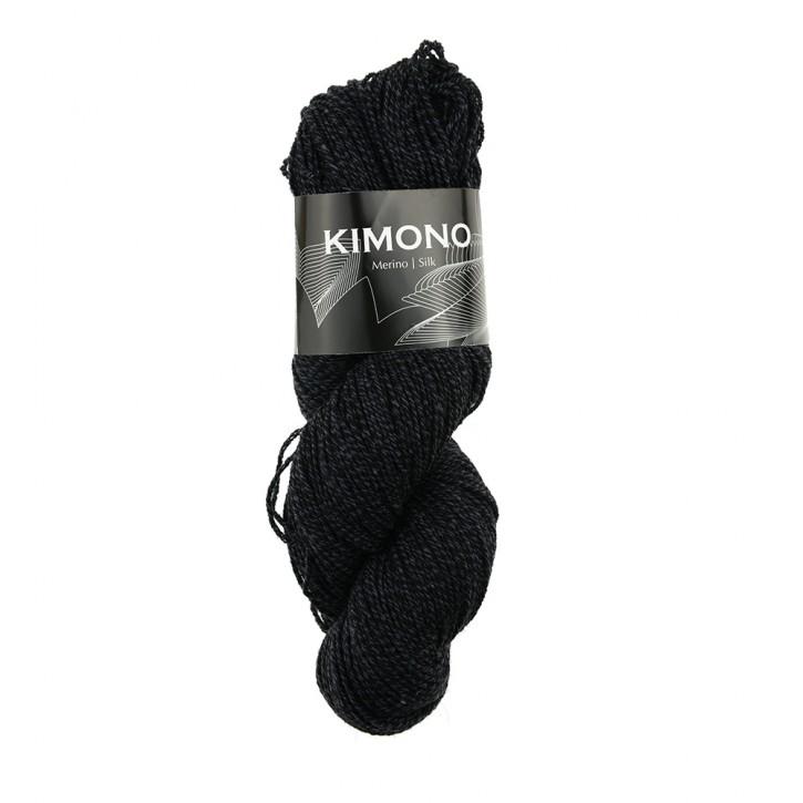 Kimono 4010
