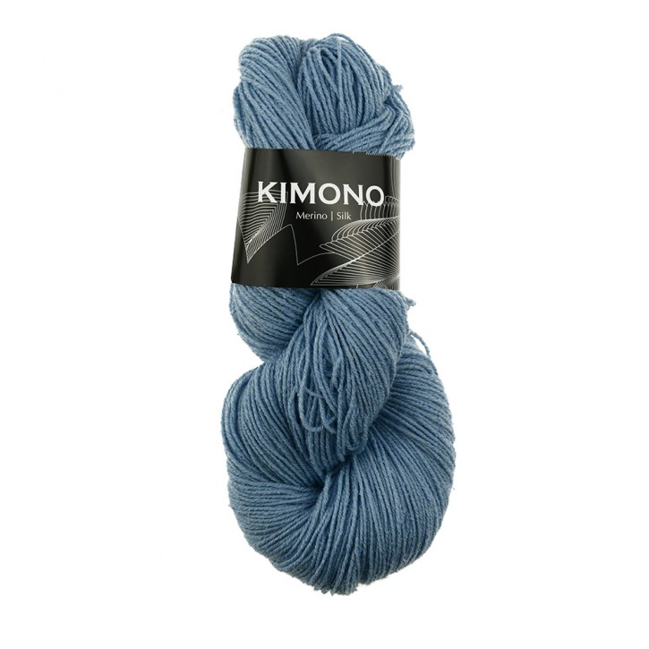 Kimono 4011