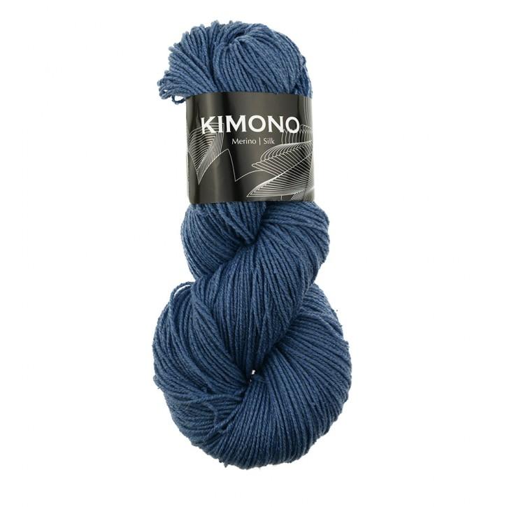 Kimono 4013