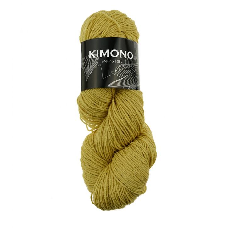 Kimono 4016
