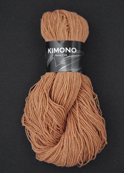 Kimono 4018