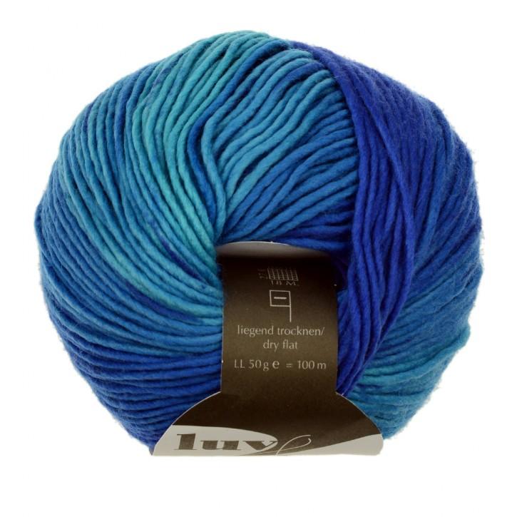 Luv & Lee color 55