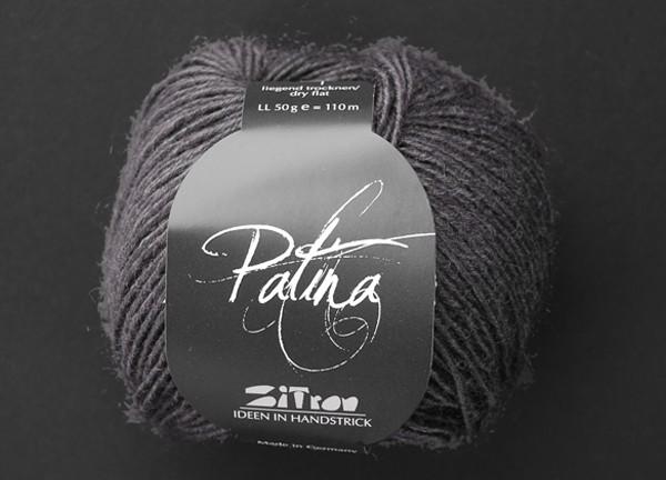 Patina 5012