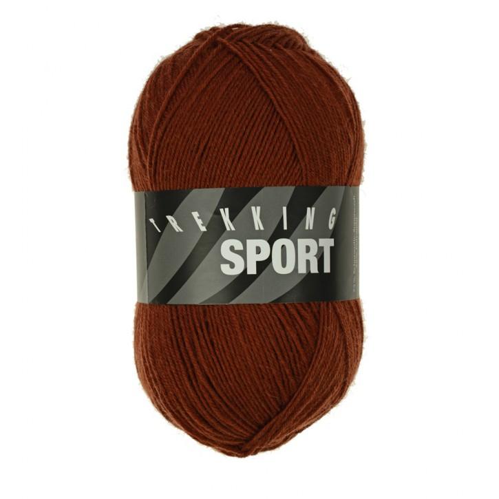 Trekking sport 1409