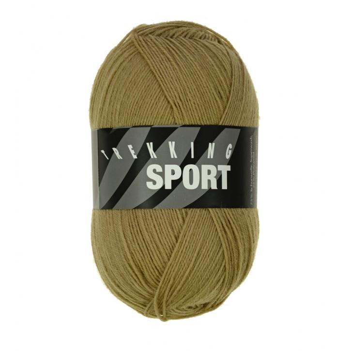Trekking sport 1410
