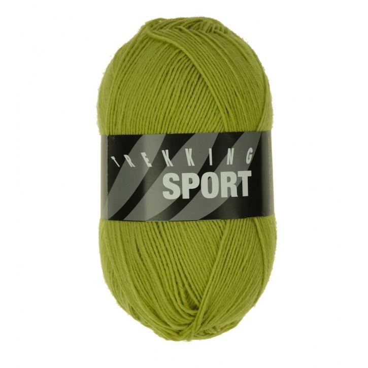 Trekking sport 1413