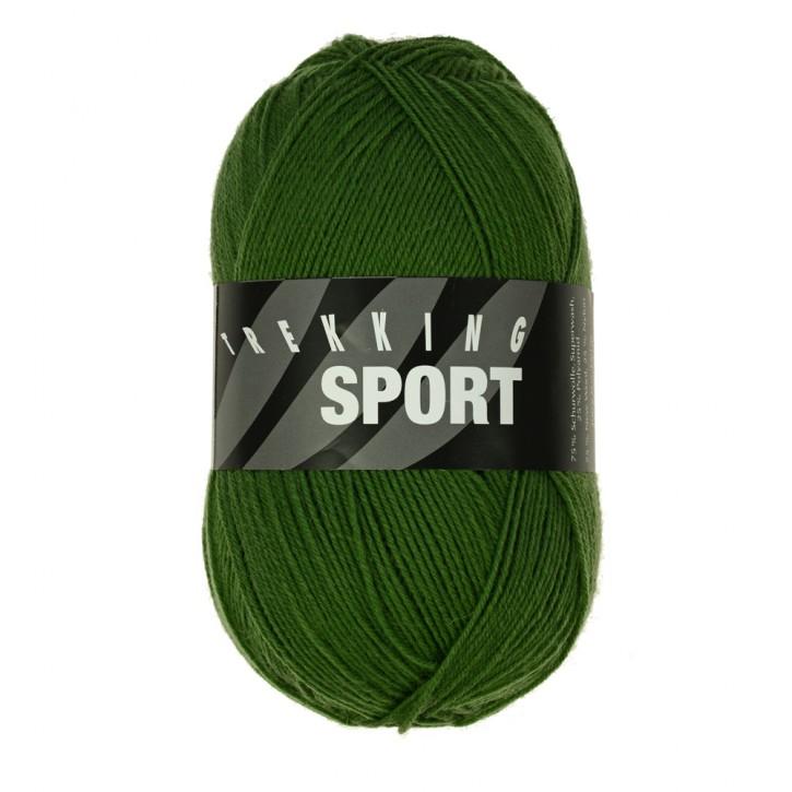 Trekking sport 1414