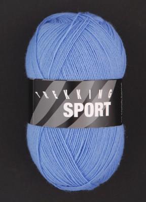Trekking sport 1495