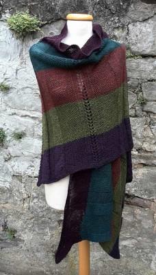 Kit - Blanket to Go
