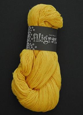Filigran 2520