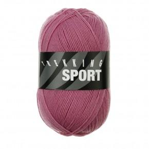 Trekking sport 1420