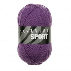 Trekking sport 1470