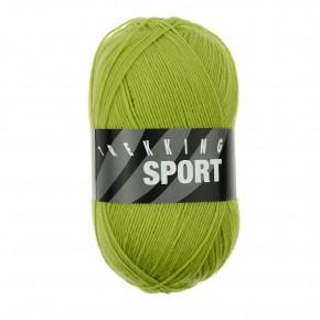 Trekking sport 1478