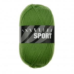 Trekking sport 1479